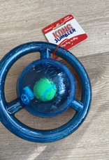 Kong Dog Jumbler Disc M/L