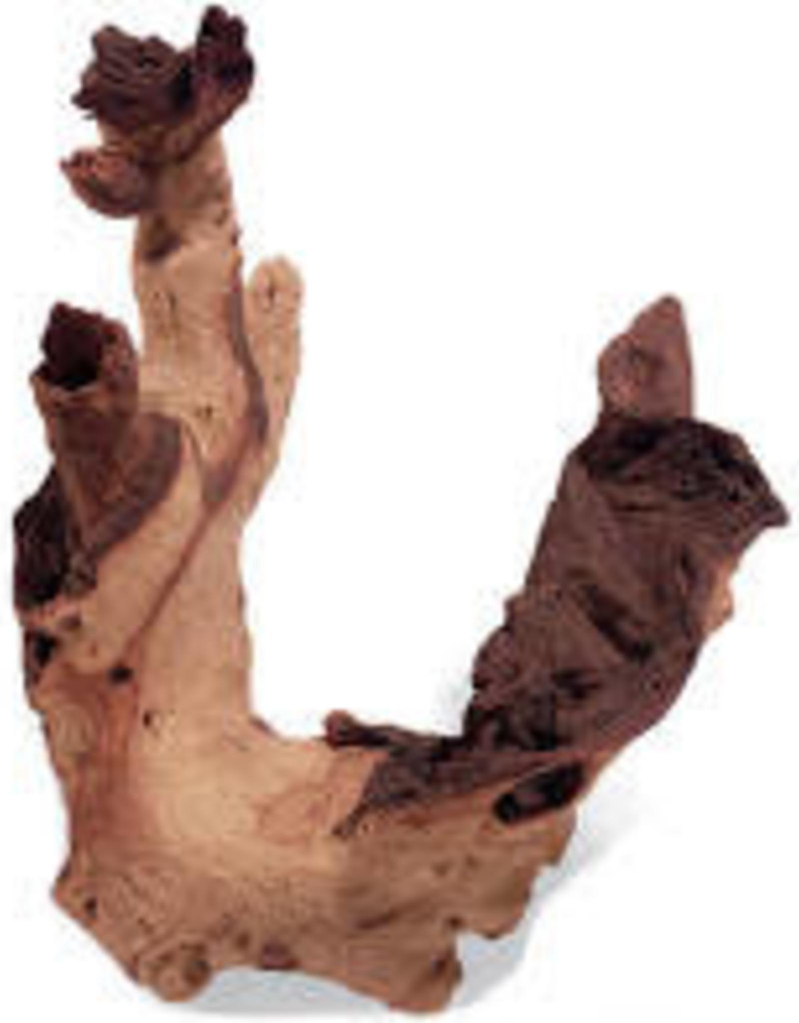 Mopani Wood Mopani Wood - Large