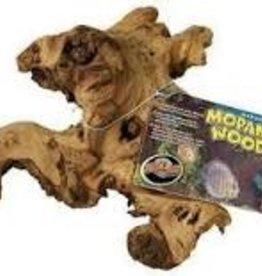 Mopani Wood Mopani Wood - Small