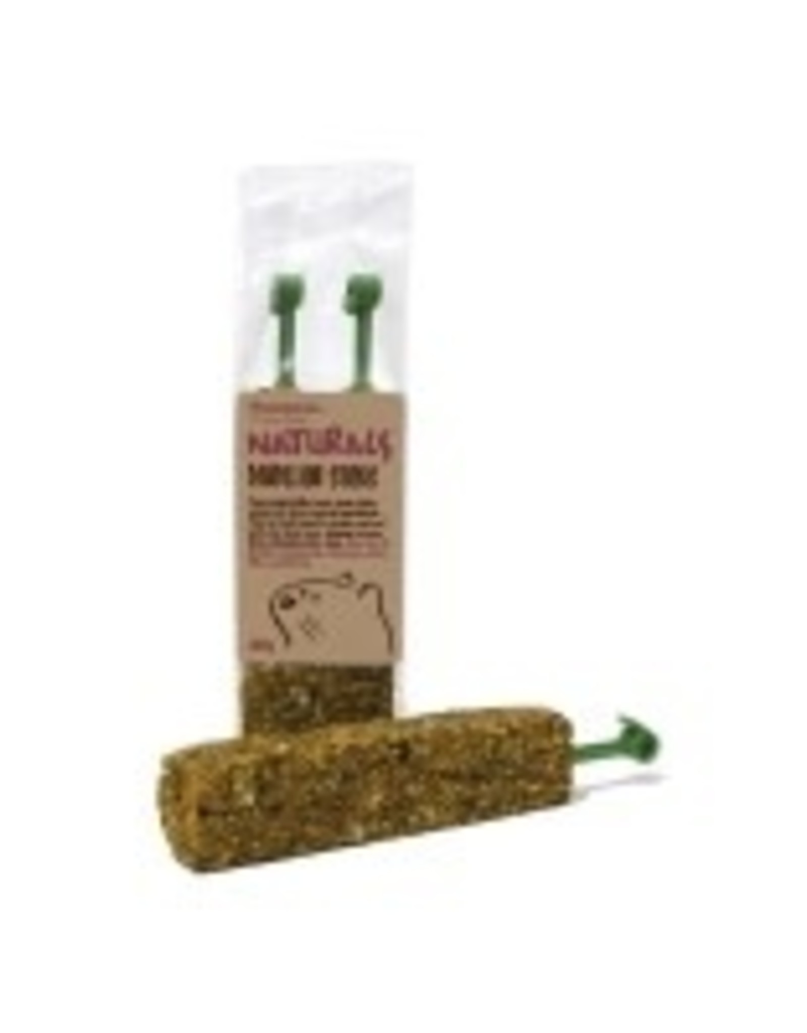 Rosewood Dandelion Sticks