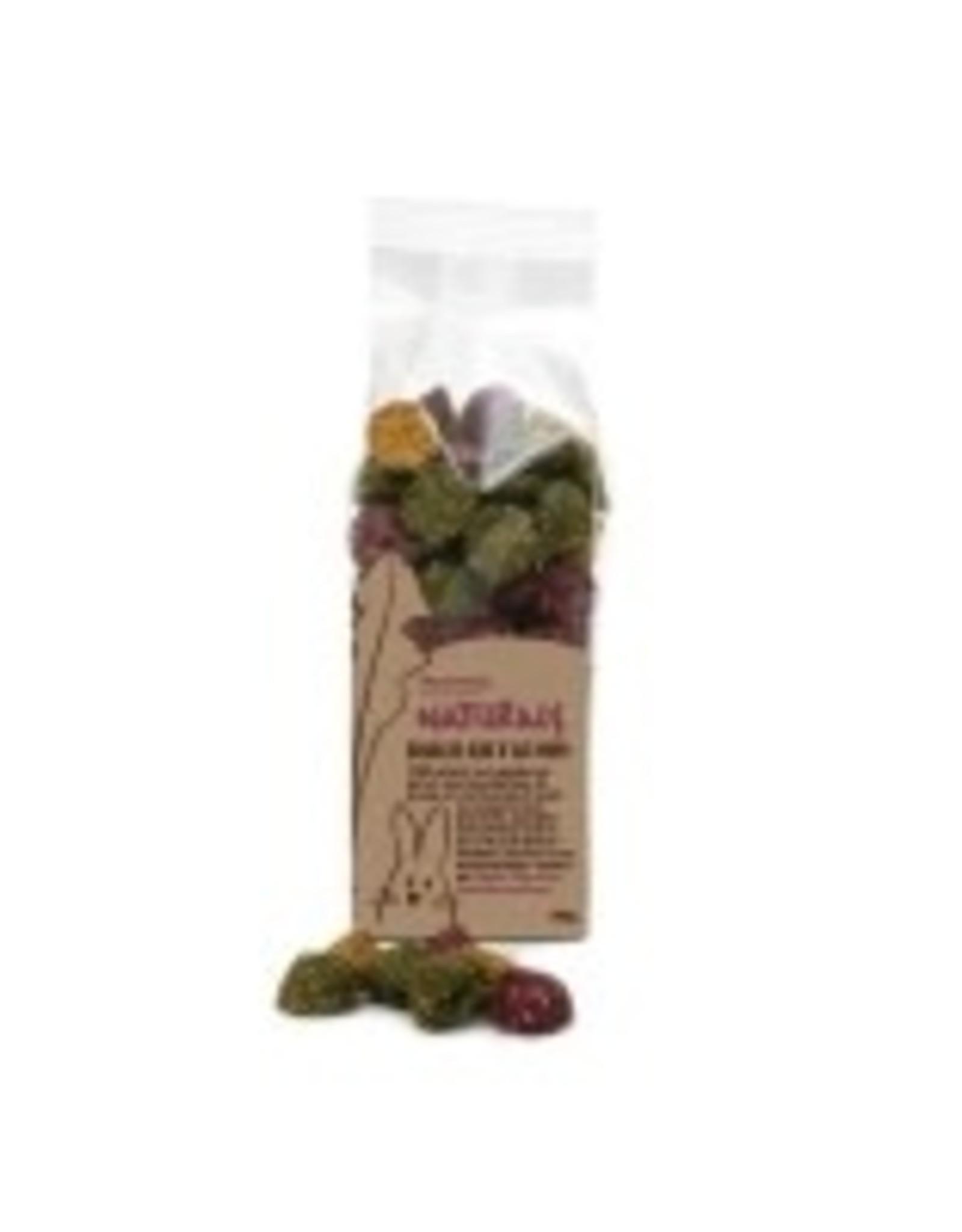Rosewood Herb & Veg Drops