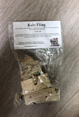 Fun4Bunnies sm Animal Kale Fling Kabob