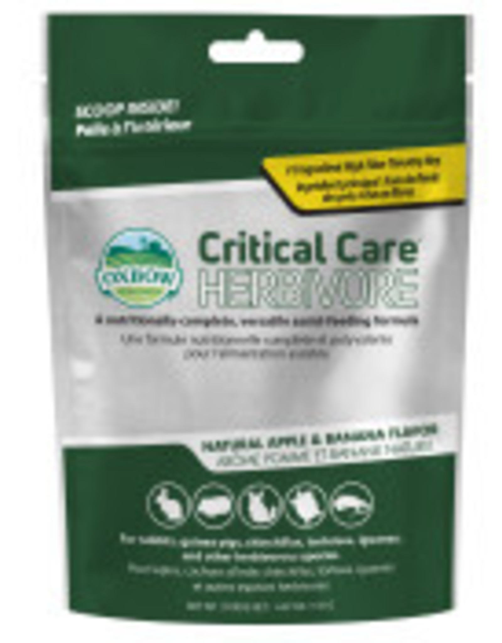 Oxbow Critical Care 4.97 oz
