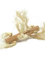 Oxbow Knot Stick