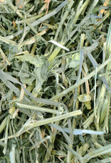 Oxbow Alfalfa 15 oz