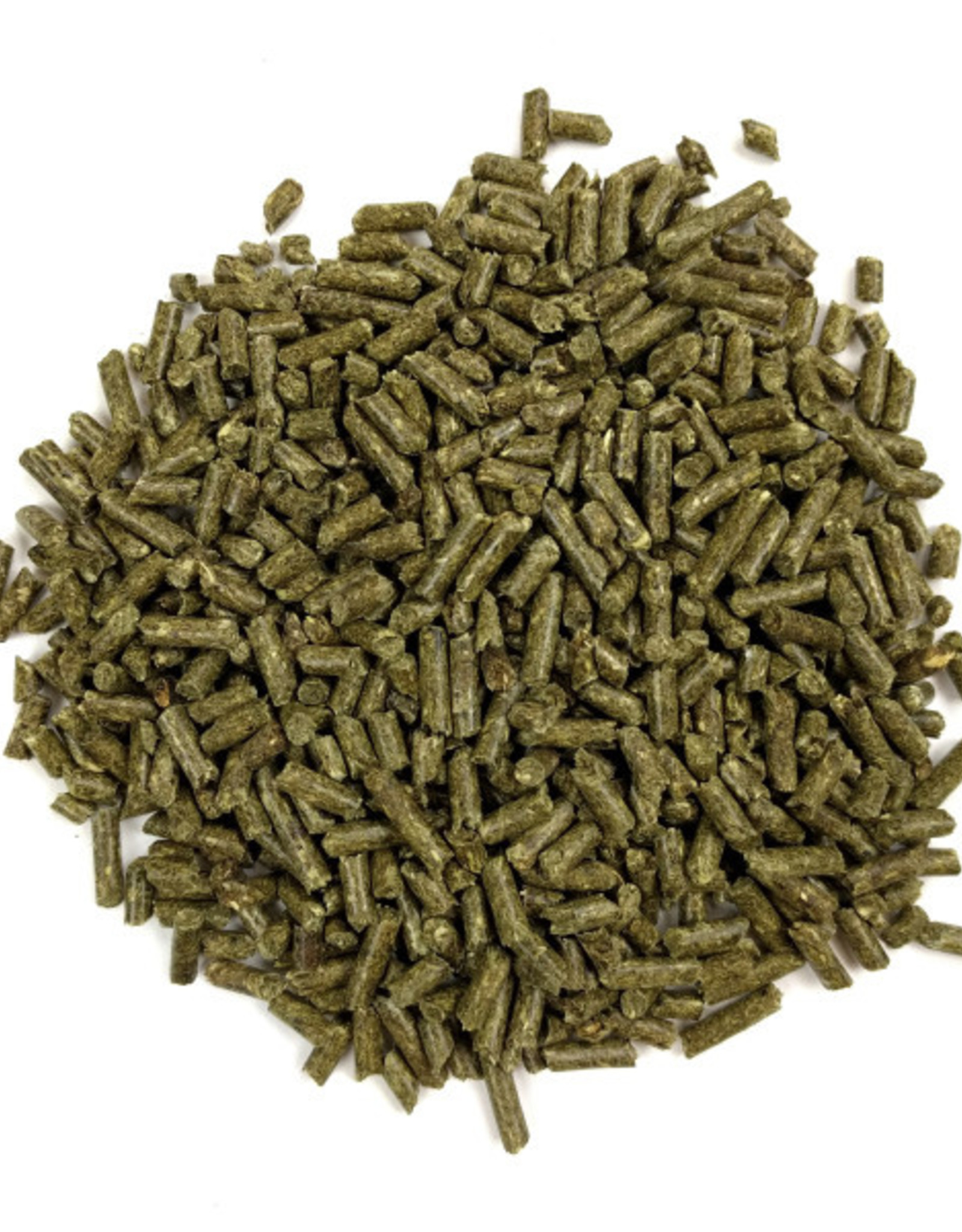 Oxbow Adult Rabbit Pellets 5lbs