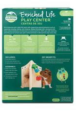 Oxbow Play Center (S)