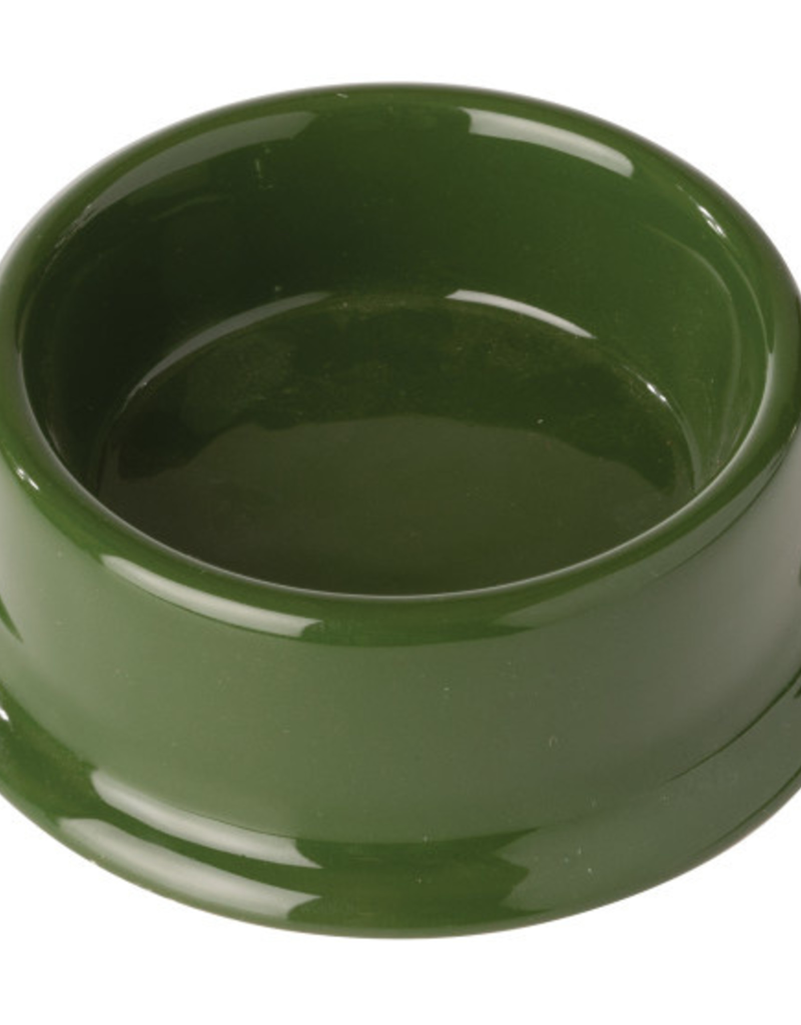 Oxbow No Tip Bowl-Small