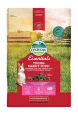 Oxbow Young Rabbit Food (5lb)