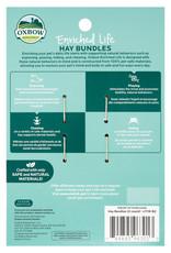 Oxbow Hay Bundles