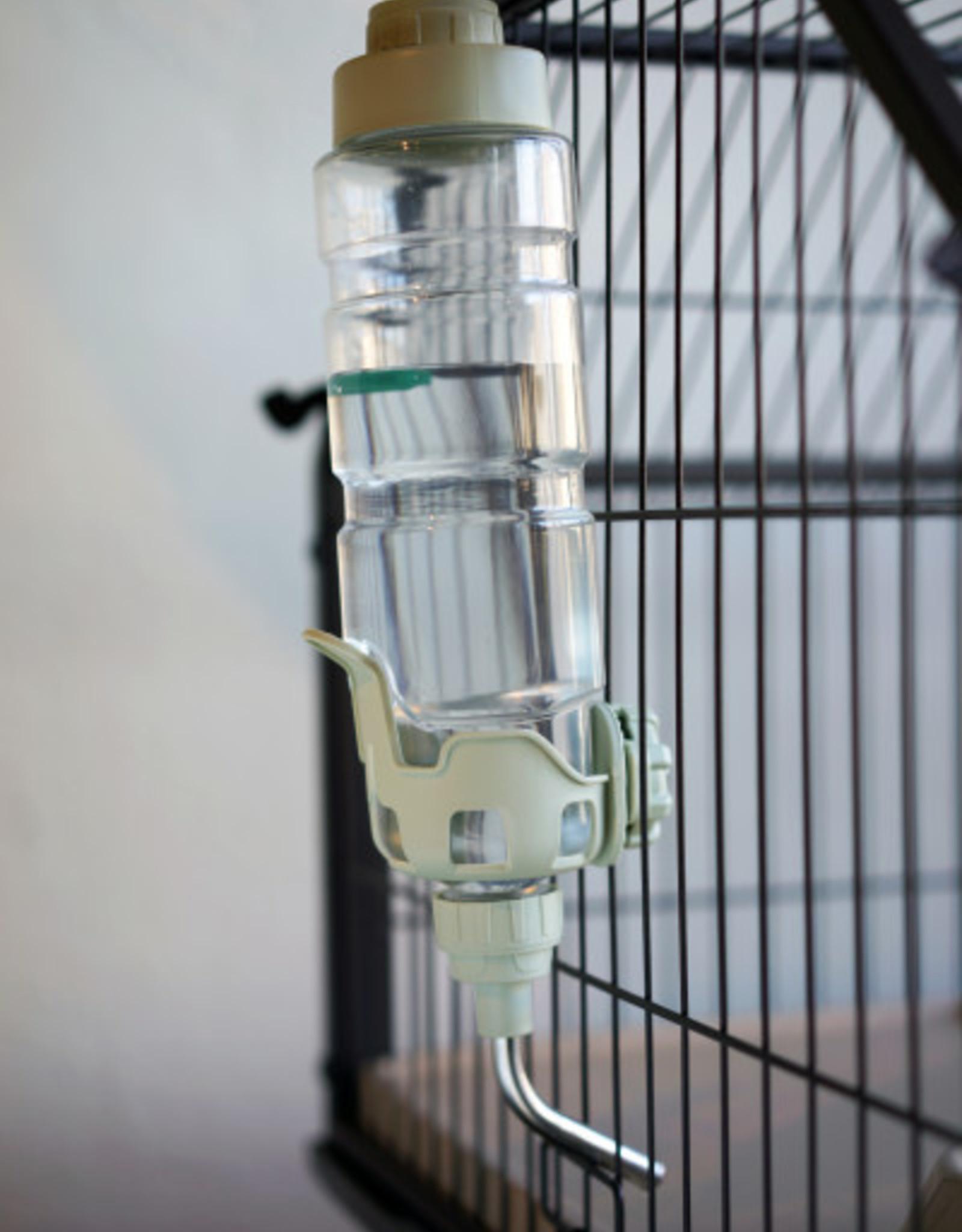 Oxbow Dripless Water Bottle - Medium (20oz)