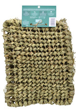 Oxbow Hide & Seek Mat (L)