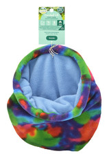 Oxbow Cozy Cave- Large