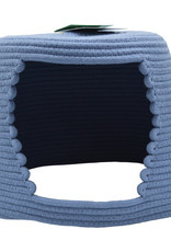 Oxbow Woven Hideout- Large
