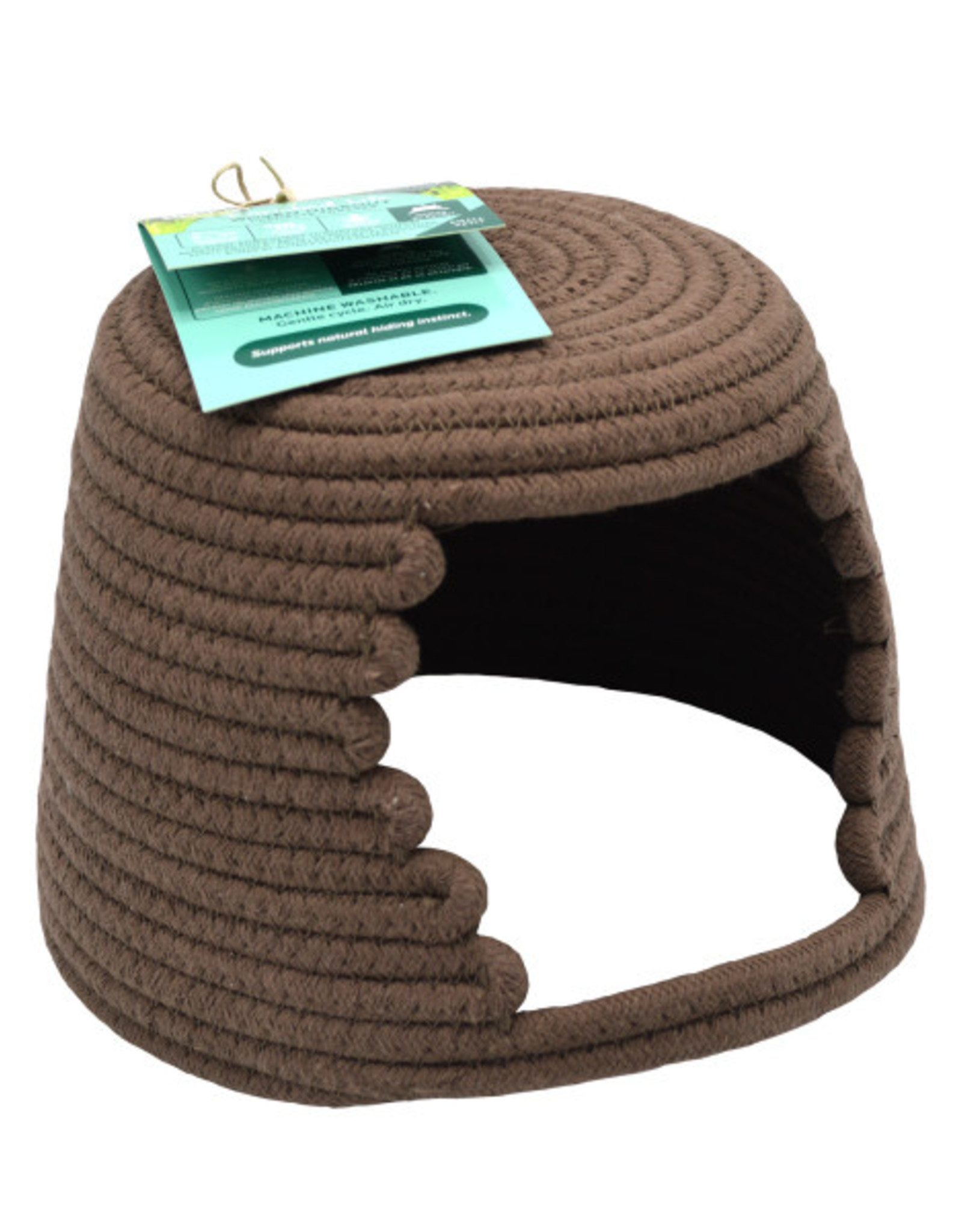 Oxbow Woven Hideout-Small