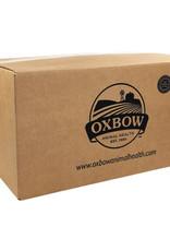 Oxbow Western Timothy Hay - 25LB