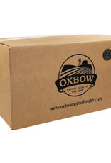 Oxbow Orchard Grass Hay- 25LB
