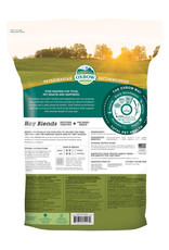 Oxbow Hay Blends 90 oz