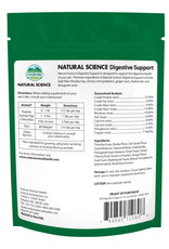 Oxbow Natural Science- Digestive Support