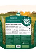 Oxbow Organic Meadow 40oz Hay