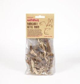 Rosewood Dandelion & Nettle Roots