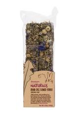 Rosewood Grain-Free Flower Sticks (Cornflower & Daisy)