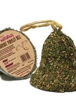Rosewood Fragrant Parsley Bell
