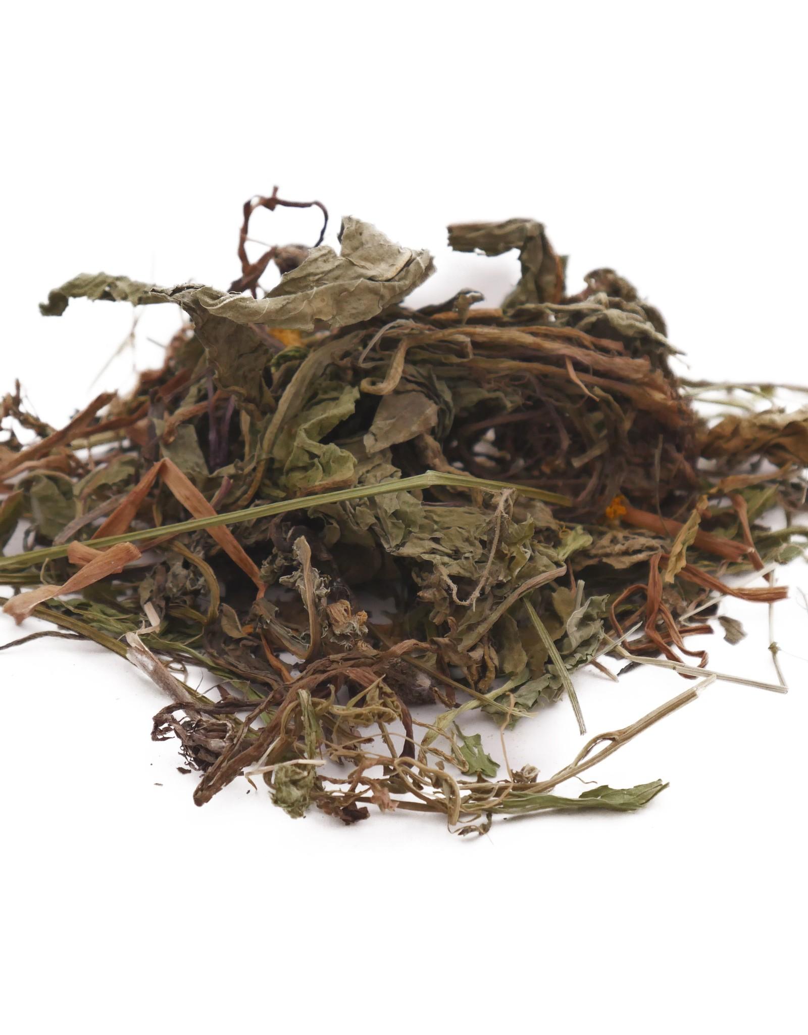 Rosewood Dandelion Delight
