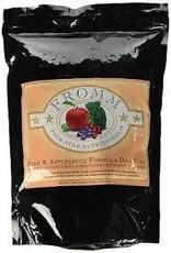 Fromm 4Star Pork & Applesauce 30lb