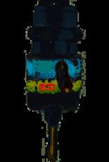 Lixit No Drip Dog Bottle