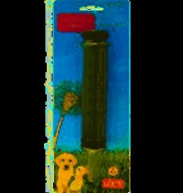 Lixit Syringe-35mL