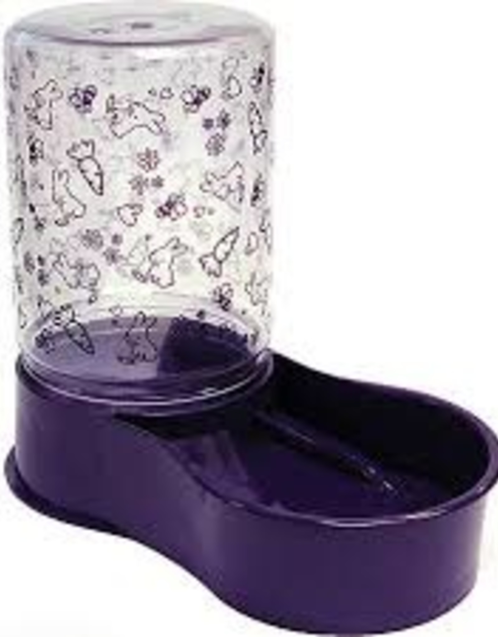 LixIt feeder/ waterer small animal