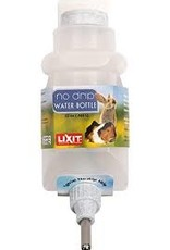 Lixit Top Fill Rabbit Water bottle 32 oz