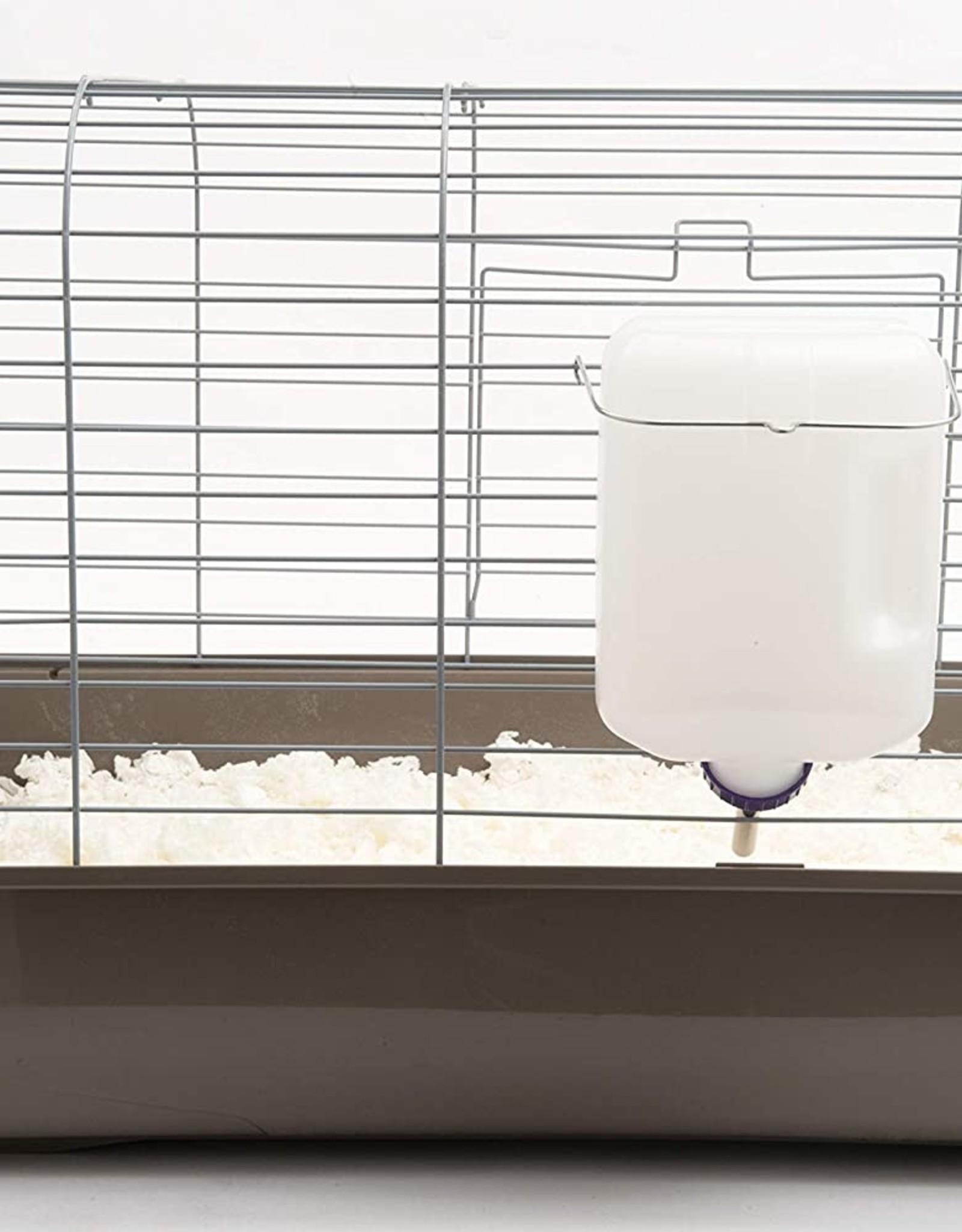 Lixit Weather Resistant Rabbit Water Bottle 1/2 Gal