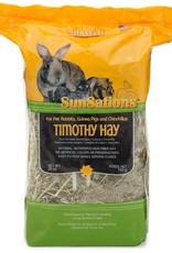 Sunseed Timothy Hay 28oz