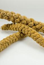 Sunseed Prima Bird treat - 7oz Millet Spray