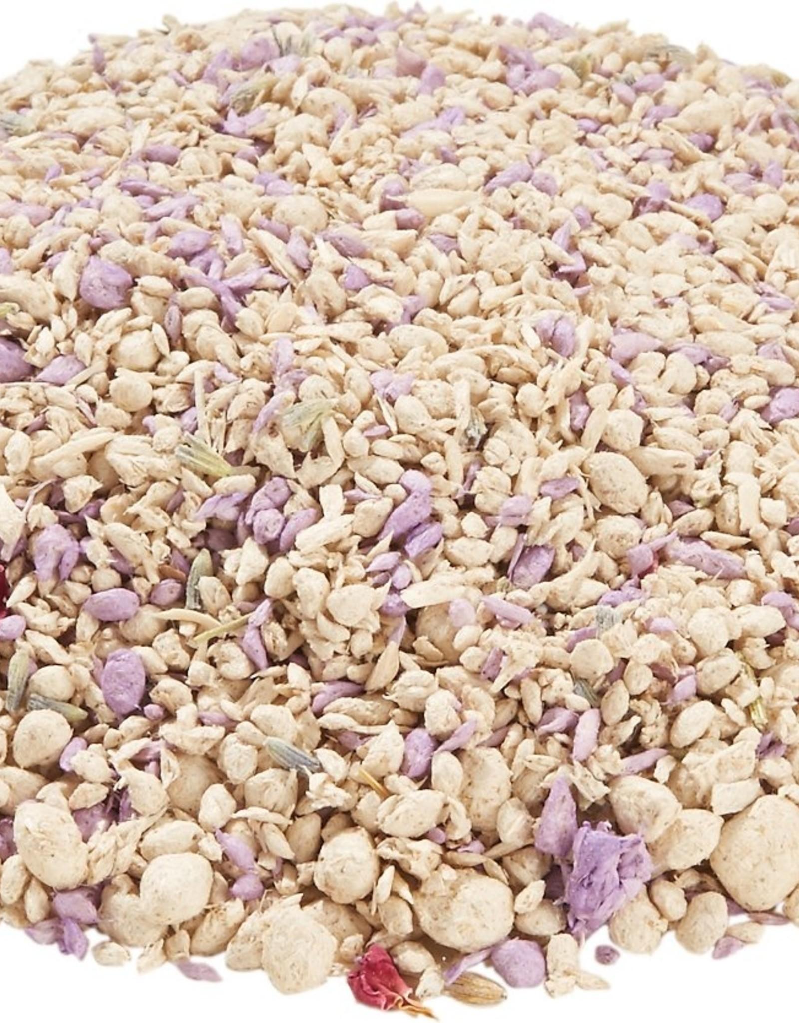 Kaytee Lavender Bedding 27.5L