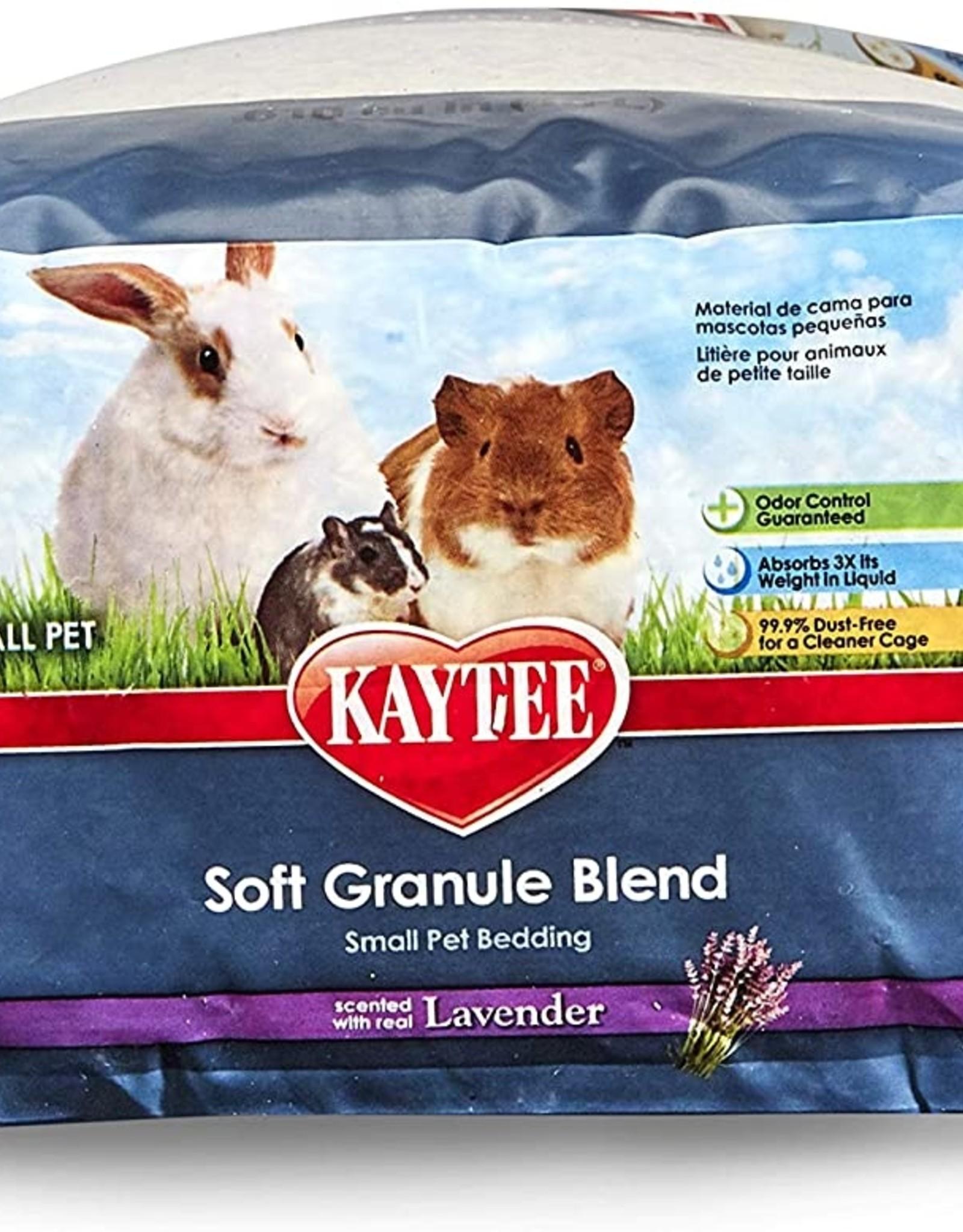 Kaytee Lavender Bedding 10L