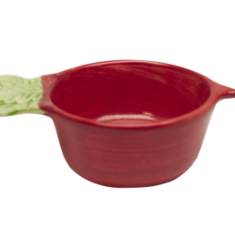 Kaytee Vege-T-Bowl Radish