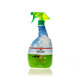 Kaytee Kaytee Cage Cleaner 32oz