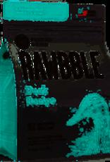 Rawbble Freeze Dried Topper: Duck 12oz