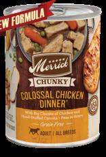 Merrick Chunky Colossal Chicken Dinner (GF)
