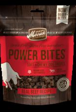 Merrick Beef Power Bites 5oz (Grain & Gluten Free)