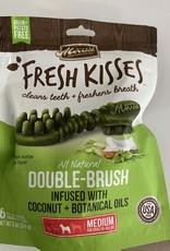 Merrick Fresh Kisses Medium Coconut
