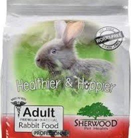Sherwood Healthier & Hoppier Adult 10 lbs