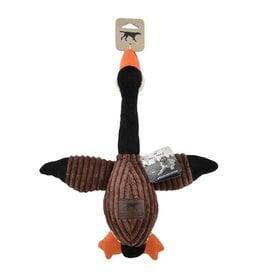"Tall Tails Plush Goose 16"""
