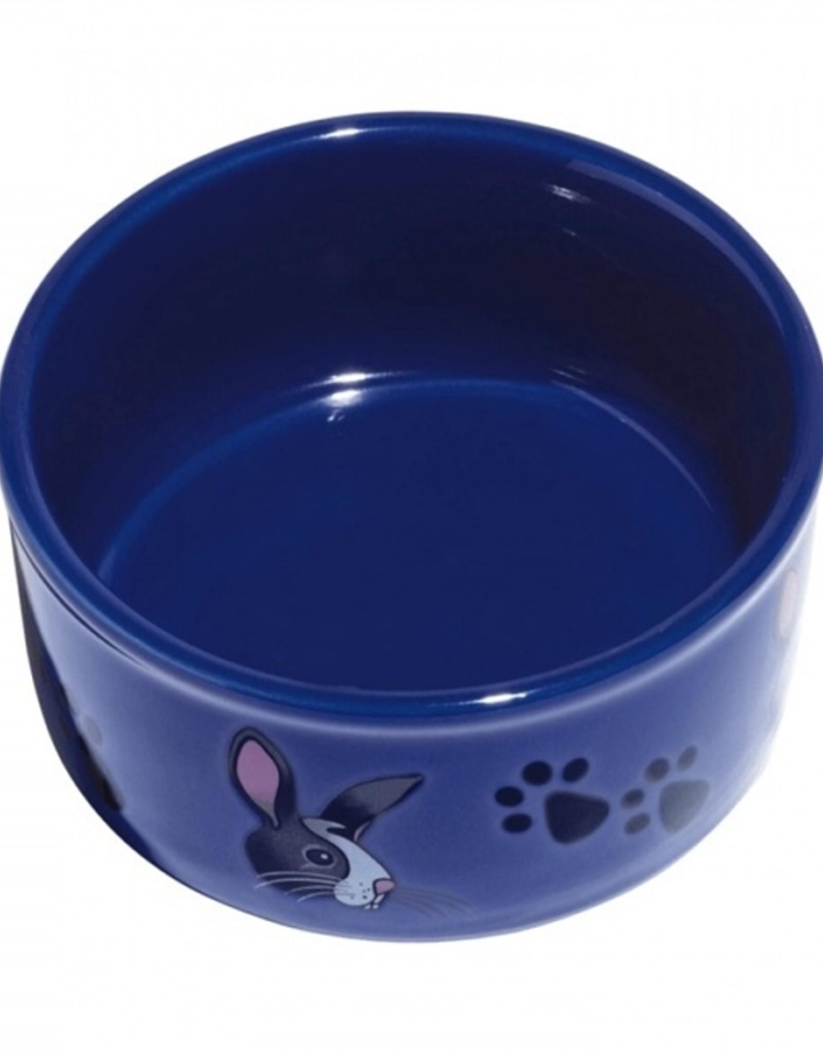 Super Pet Super Pet Petware Bunny Dish