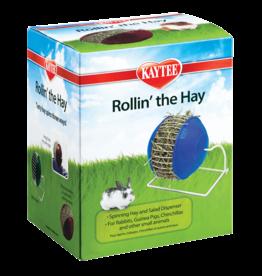 Super Pet Super Pet Rollin' the Hay Ball