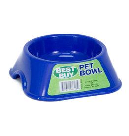 Ware Pet Bowl (M)