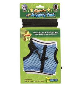 Ware Sporty Jogging Vest (M)